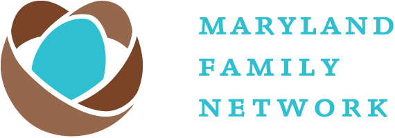 Maryland Family Network