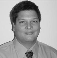 Jared Schumacher